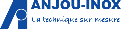 Anjou Inox